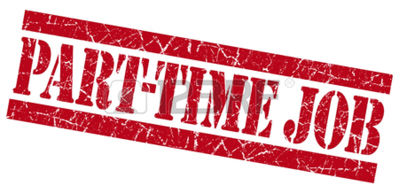 part time job Find part time jobs search for full time or part time employment opportunities on jobs2careers.