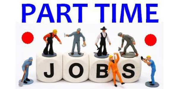 Expats allowed to seek part-time jobs in 2015 - Pilipino sa Kuwait