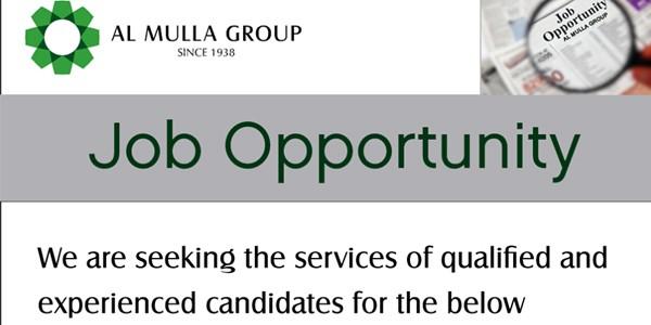 Adresse De Universal Staffing Services Inc