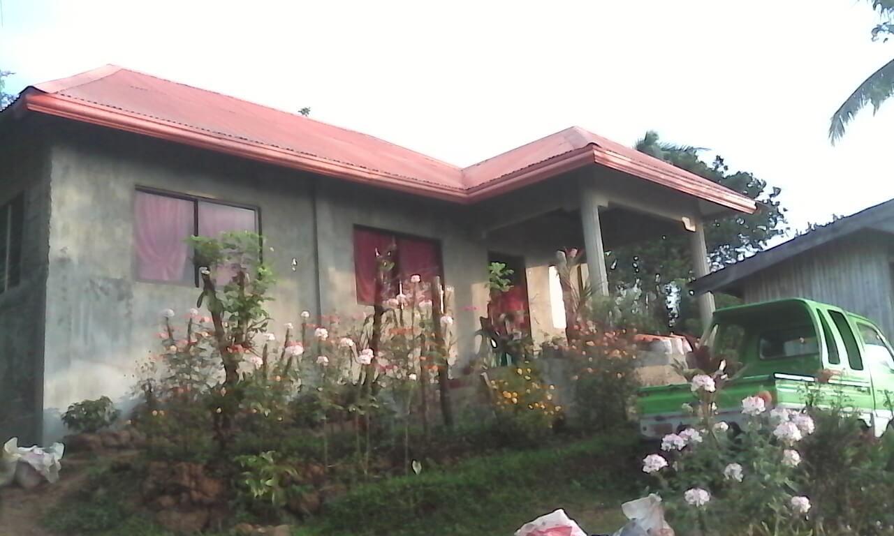 image (c) Lady Thagz Homboy Bangalon
